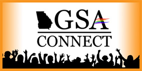 GSA Connect