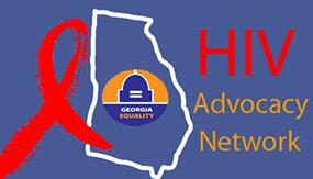 HIV Advocacy Network